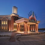 Boot Hill Casino Celebrates One Year of Operations