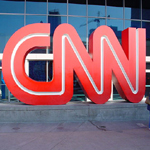 CNN Comes to Dodge City