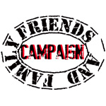 Friends and Family Campaign
