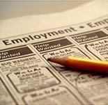 Kansas Employment Expected to Grow