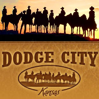 City of Dodge City