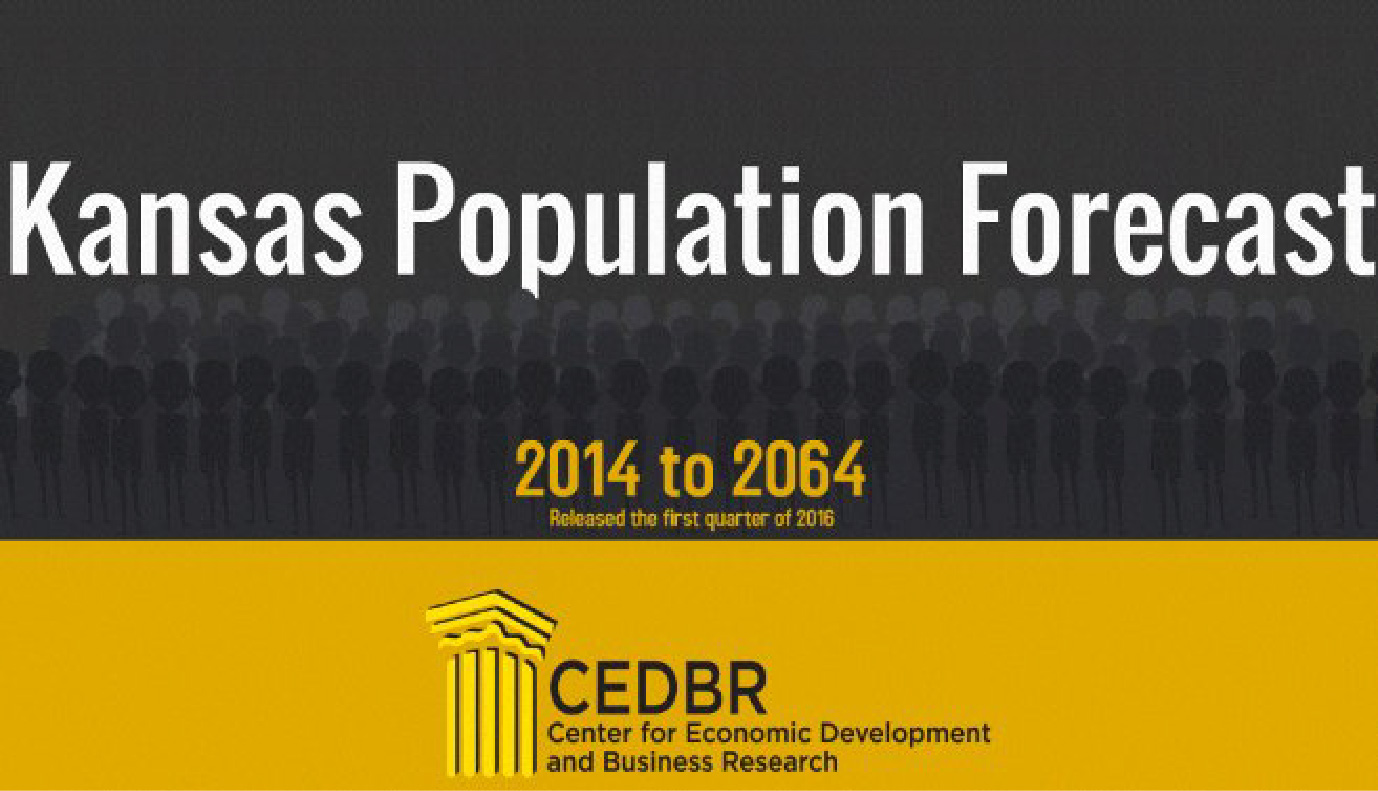 DCJobs Preview Pic--Ks Population