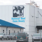 National Beef announces $30 million investment