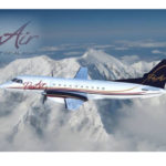 PenAir Now Hiring Customer Service Agents