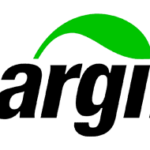 Cargill partners to provide health and wellness services